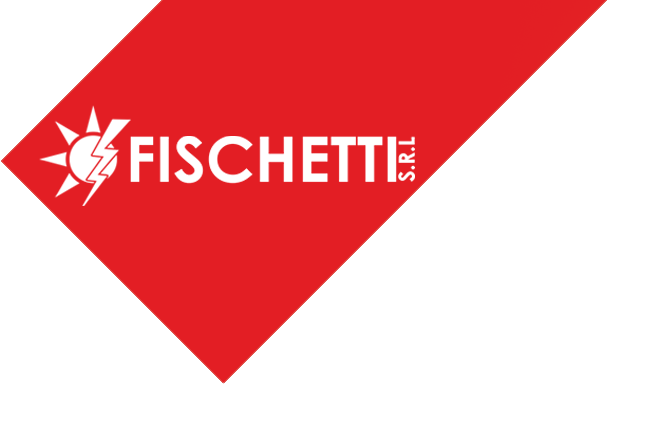 Fischetti Group